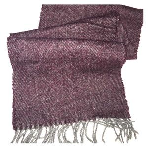 💥CLEAR OUT💥BOGO FREE SCARF☃️WINTER BE GONE☃️